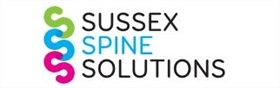 Sussex Spine Solutions