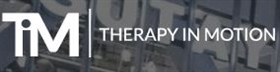 Therapy in Motion Ltd
